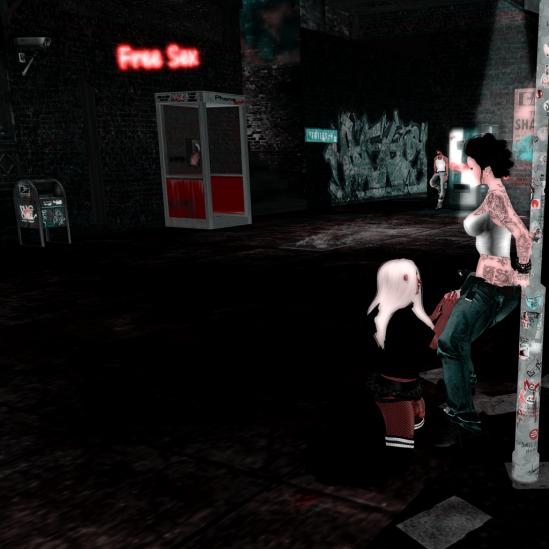 Back Alley 01