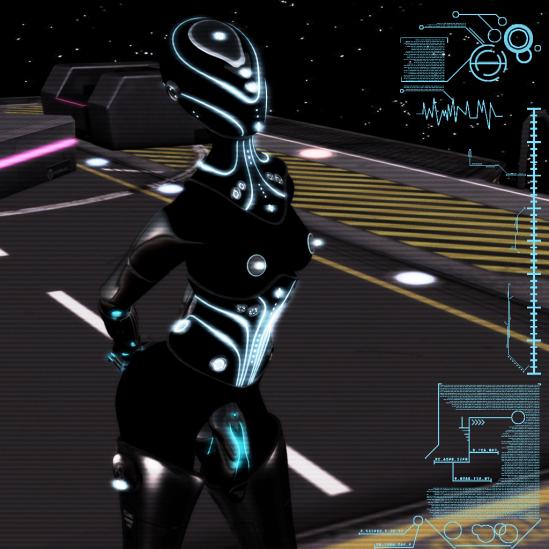 BotR - Scifi - 001