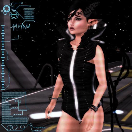 BotR - Scifi - 004