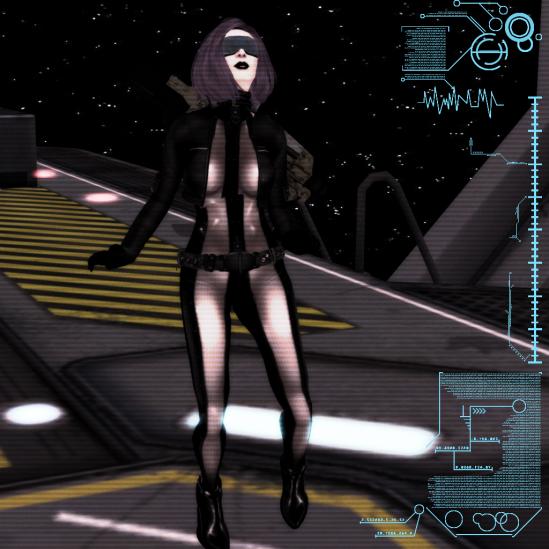 BotR - Scifi - 005