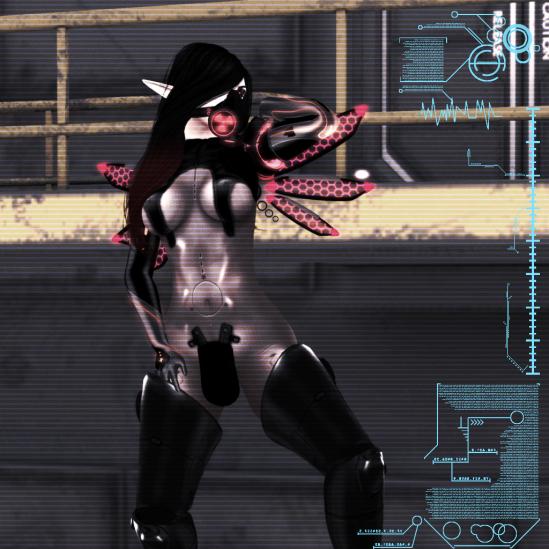 BotR - Scifi - 006