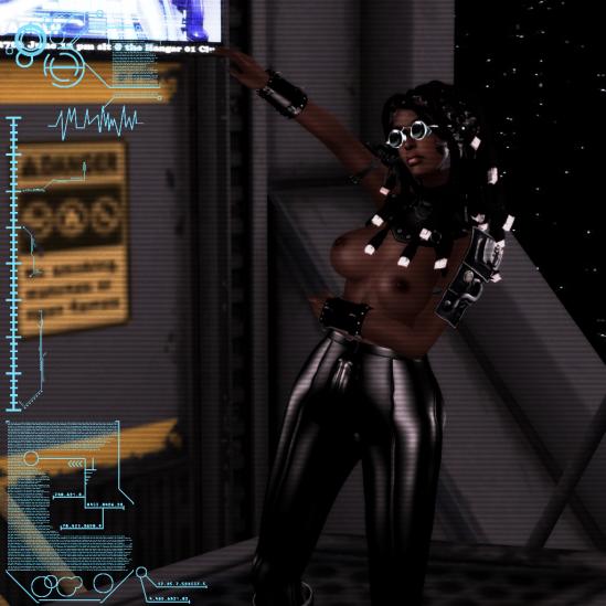 BotR - Scifi - 007