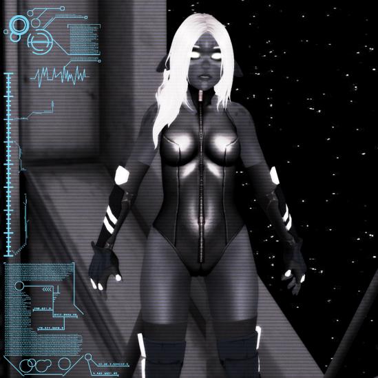 BotR - Scifi - 008