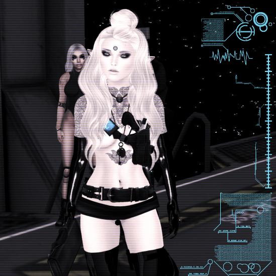 BotR - Scifi - 011