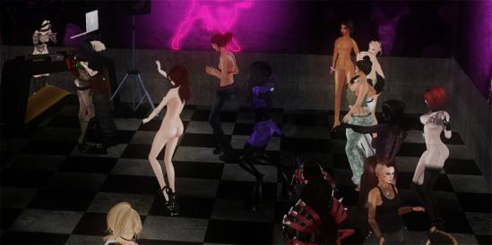 Blacklist Opening 01
