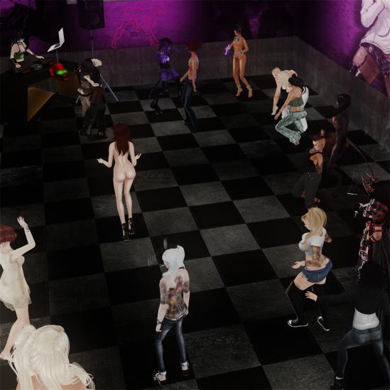 Blacklist Opening 02